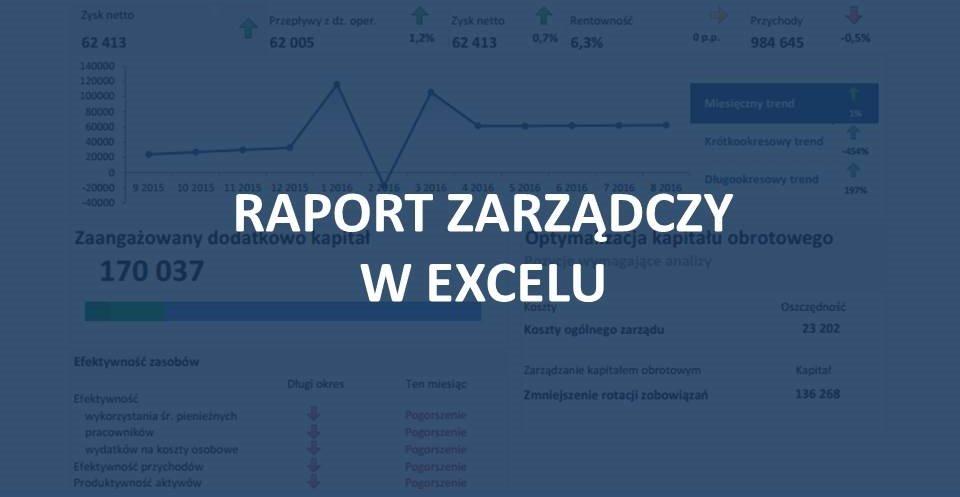 raport zarządczy, excel, analiza finansowa, analiza fundamentalna, controlling w przedsiębiorstwie, ocena opłacalności inwestycji, wycena startupu, modelowanie finansowe, prognoza finansowa, narzędzie do prognozowania, prognoza finansowa w excelu, analiza finansowa w excelu, biznes plan w excelu, ocena opłacalności w excelu, wycena biznesu w excelu, opłacalność inwestycji, wycena przedsiębiorstwa, prognoza finansowa, model finansowy dla SaaS, modelowanie finansowe, wskaźniki SaaS, analiza finansowa, startup, wskaźniki KPI, kluczowe wskaźniki efektywności, wskaźnik efektywności, modelowanie, model finansowy excel, wskaźniki biznesowe, model SaaS, finansowanie przedsiębiorstw, kapitał na start