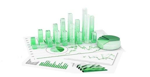 controlling w przedsiębiorstwie, ocena opłacalności inwestycji, wycena startupu, modelowanie finansowe, prognoza finansowa, narzędzie do prognozowania, prognoza finansowa w excelu, analiza finansowa w excelu, biznes plan w excelu, ocena opłacalności w excelu, wycena biznesu w excelu, opłacalność inwestycji, wycena przedsiębiorstwa, prognoza finansowa