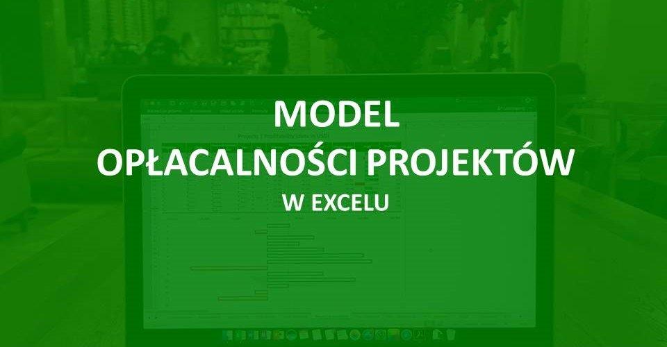 analiza rentowności projektów, analiza rentowności klientów, analiz kosztów pozyskania klientów, analiza rentowności, analiza opłacalności projektów, model finansowy, excel, zarządzanie finansami, model finansowy w excelu, budżet, zwiększenie efektywności, kontrola budżetu, analiza finansowa, analiza wydatków, analiza przychodów, analiza rentowności, prognoza finansowa, prognozowanie finansowe, narzędzia w excelu, analizy w excelu, zestawienia w excelu.