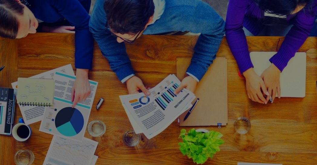 Analiza finansowa, sterowanie przyszłością, model finansowy, excel, zarządzanie finansami, model finansowy w excelu, budżet, zwiększenie efektywności, kontrola budżetu, analiza finansowa, analiza wydatków, analiza przychodów, analiza rentowności, prognoza finansowa, prognozowanie finansowe, narzędzia w excelu, analizy w excelu, zestawienia w excelu.