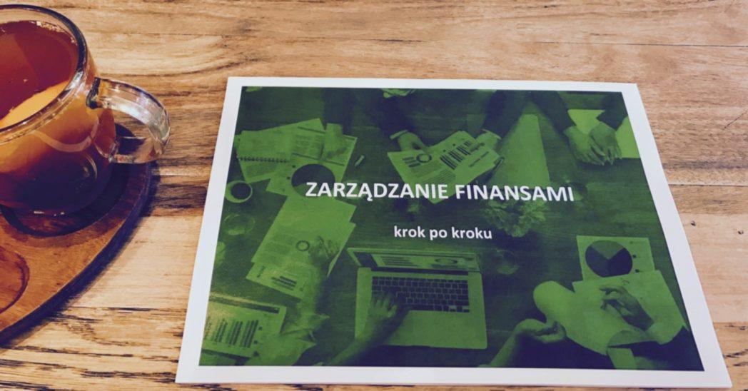 model finansowy, modelowanie finansowe, modele finansowe, narzędzia analityczne, model finansowy excel, zdyskontowane przepływy pieniężne excel, model finansowy przykład, modelowanie finansowe w excelu, modele finansowe przykłady, kpi, wskaźniki kpi, kpi co to, wskaźnik kpi, kpi przykłady, kluczowe wskaźniki efektywności, wskaźniki kpi wzory, wskaźniki kpi w sprzedaży, kluczowe wskaźniki efektywności przykłady, wskazniki kpi, wskaźniki biznesowe, wskaznik kpi, co to jest kpi, wskaźniki efektywności, kpi wskaźniki, współczynnik kpi, controlling, controlling finansowy dla sprzedawców, wdrożenie controllingu, konsultant biznesowy, controlling w firmie, prognozy finansowe, prognoza finansowa, prognozy finansowe excel, plan finansowy, prognoza finansowa przykład, prognoza bilansu excel, prognoza finansowa excel przykład, prognozowanie przychodów, założenia do prognoz finansowych przykład, prognoza finansowa excel, anioły biznesu, pozyskiwanie finansowania, anioł biznesu, aniołowie biznesu, teaser inwestycyjny, finansowanie start up, finansowanie startupów, pozyskanie inwestora, aniol biznesu, venture capital warszawa, startup finansowanie, pozyskiwanie finansowania dla firm, pozyskiwanie inwestorów, pozyskanie finansowania, inwestycja w startup, inwestowanie w startupy, jak inwestować, inwestycje w startupy, jak inwestować w startupy, inwestycja w startupy, chcę zainwestować w startup, jak zainwestować w startup, inwestowanie w startup, inwestowanie w start-upy, inwestycja w start up, inwestycje w start up, jak inwestowac w start up, gdzie inwestować w startupy, wycena przedsiębiorstwa, wycena firmy, wycena przedsiębiorstw, wycena firm, wycena przedsiebiorstw, wycena przedsiebiorstwa, wycena startupu, analiza finansowa w excelu, analiza finansowa excel, analiza startupów, analiza budżetu, raportowanie zarządcze, raporty zarządcze, raport zarządczy, przygotowanie raportów zarządczych, excel kurs online, kurs excel online, excel szkolenie, ocena umiejętności finansowych on