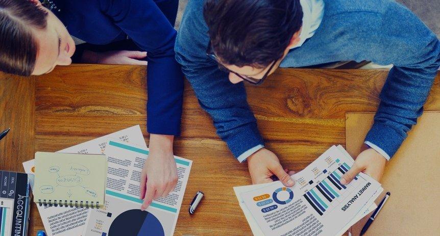 organizacja turkusowa, organizacje turkusu, turkusowe zarządzanie, turkus, model finansowy, modelowanie finansowe, narzędzia analityczne, modele finansowe, model finansowy excel, wskaźniki kpi, kpi wskaźniki, współczynnik kpi, kluczowe wskaźniki efektywności, wskaźniki biznesowe, poprawa wskaźników kpi, prognozy finansowe, prognoza finansowa, prognoza finansowa excel przykład, prognozy finansowe excel, wycena przedsiębiorstwa, wycena startupu, wycena firmy, analiza budżetu, analiza finansowa w excelu, ocena inwestycji, analiza opłacalności inwestycji, ocena opłacalności inwestycji.