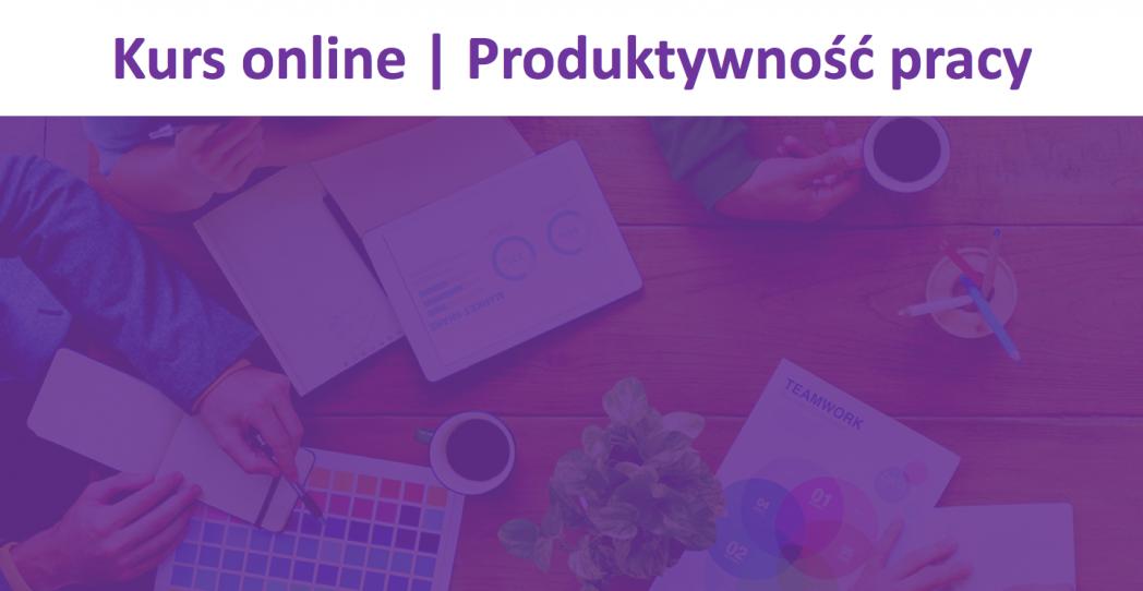 kurs online, produktywność pracy, produktywność, efektywność, efektywność czasu, opłacalność czasu, racjonalne gospodarowanie, raportowanie KPI, excel, raport kpi excel, szkolenie excel, kurs wykresy excel, szkolenie wykresy excel, kurs online excel, raportowanie KPI w excelu.