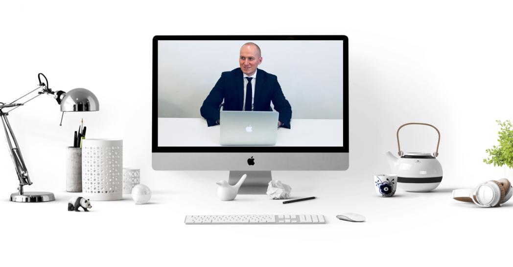 Prezentacja biznesowa, power point, szablon prezentacji, prezentacje szablon, prezentacje biznesowe, przykład prezentacji, szablon pptx, spotkanie biznesowe, prezentacje marketing power point, prezentacja projekt power point.