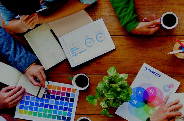 Metody stymulowania kreatywności