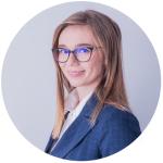 Lidia Grzegorczyk | CIO