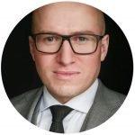 Krzysztof_Janik_CFO